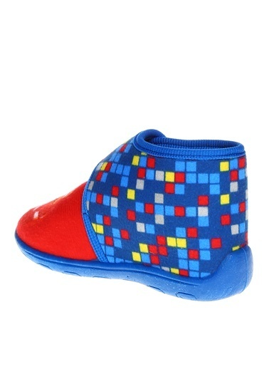 Gigi Ayakkabı Mavi